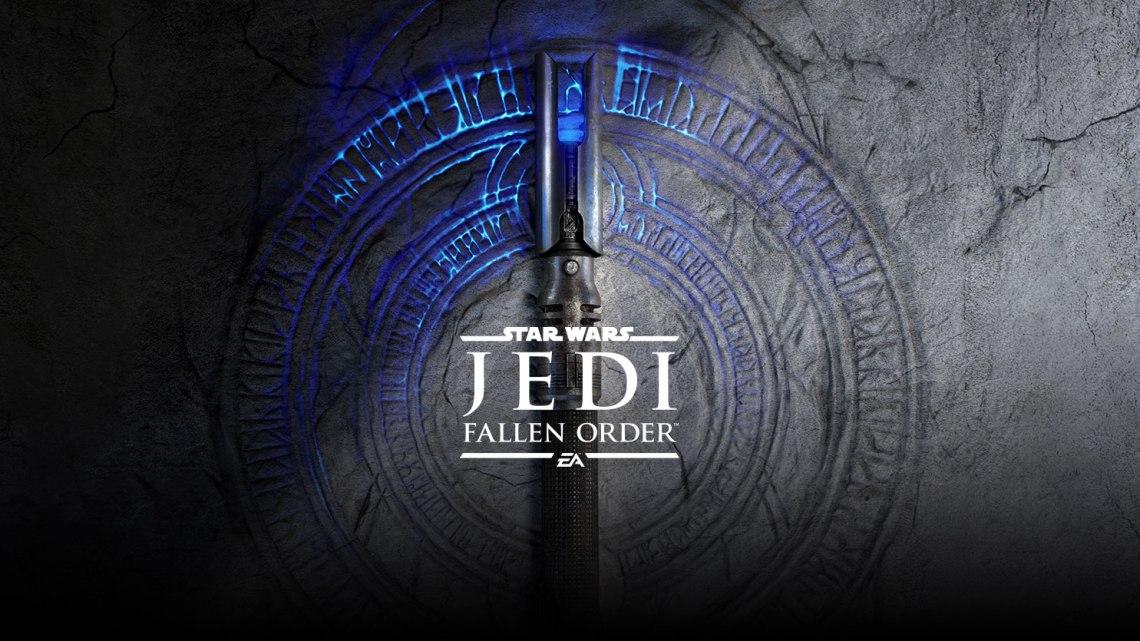 Star Wars – Jedi Fallen Order: avete fede nella Forza?