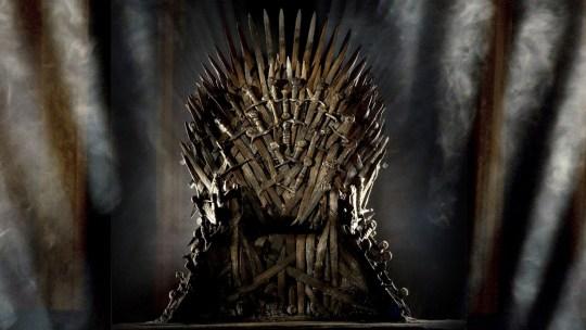 La fine del Trono di Spade – No Spoiler