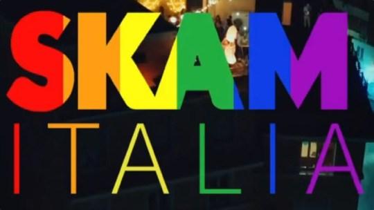 Skam Italia – Season 2