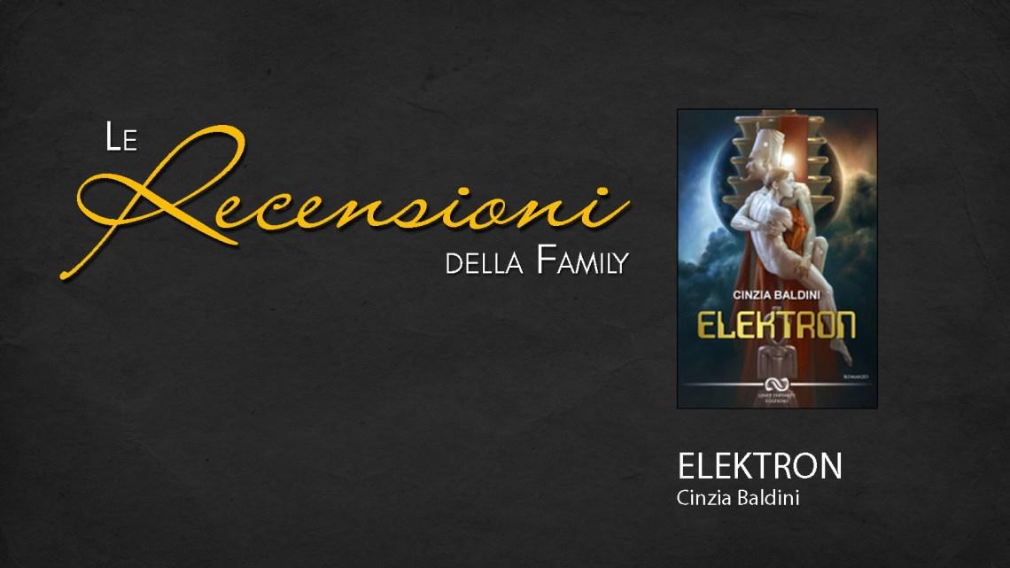 Recensione: Elektron