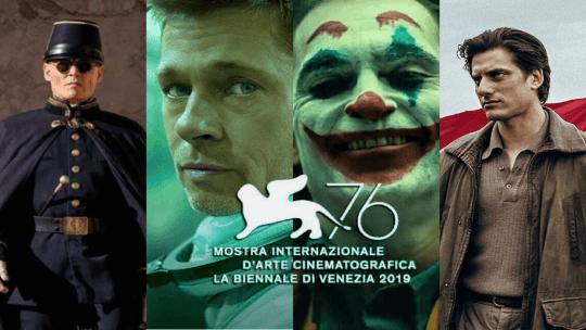 CinemaEvents: giudizi Mereghetti