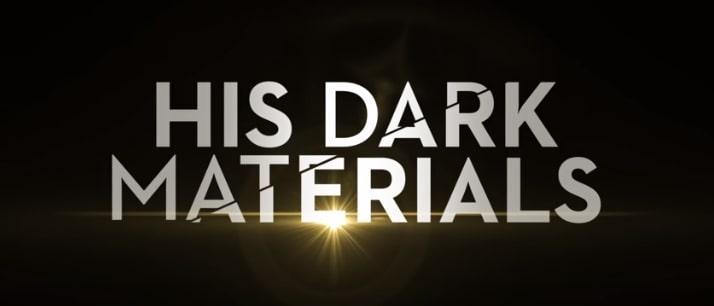 His Dark Materials: HBO e BBC contro APPLE TV