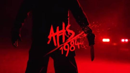 American Horror Story 9ª Season – 1984