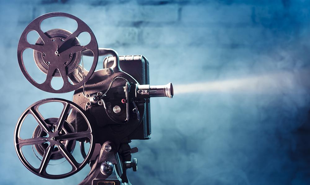 CinemaEvents: Mini-programmazione di gennaio