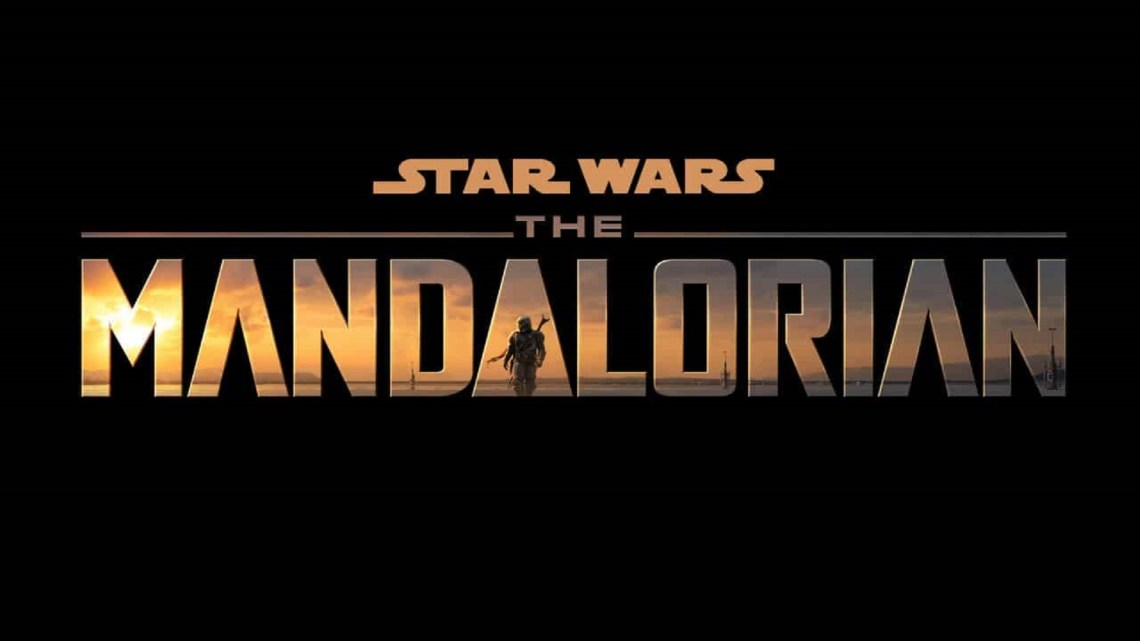 The Mandalorian – This is the way!