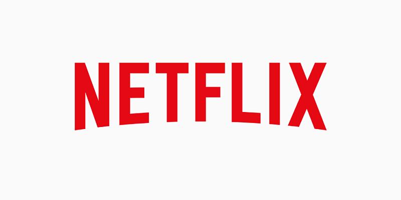 Maggio 2020: calendario Netflix