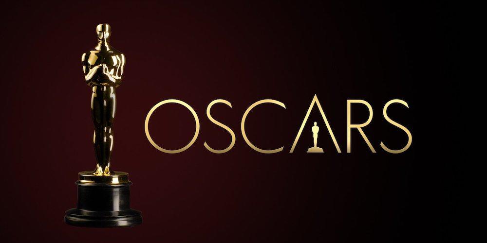 In corsa per gli Oscar: tempo di interviste