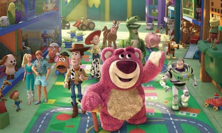 toy story 3 _movieanniversary