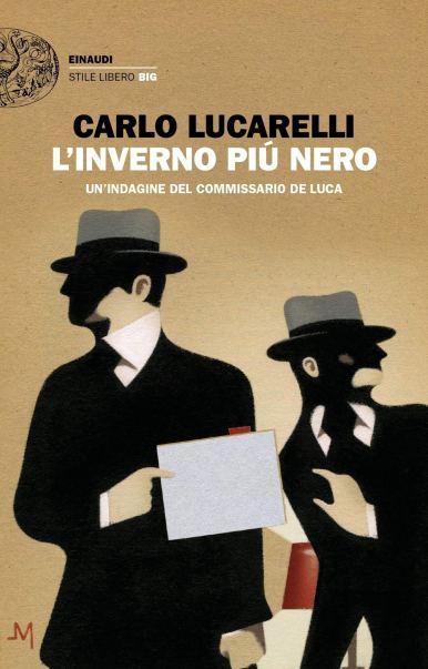 De Luca - Letture per l'estate