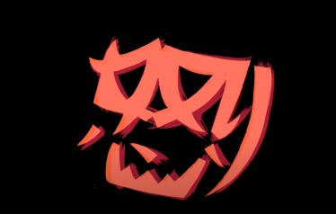 Il logo di Battaglie Furiose