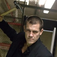 The Five Major Fails of Spike Lee's Oldboy