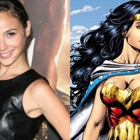 The Conversation We Should Not Have About Gal Gadot as Wonder Woman