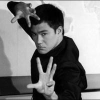 Bruce Lee Fight to be Told from a Disciple's P.O.V.