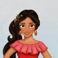 Will Disney's Latina Princess Get the Same Treatment as Other Princesses of Color?