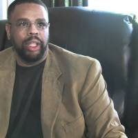 Why Dwayne McDuffie Was Better Than You