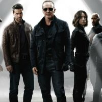Could Agents of S.H.I.E.L.D. Become TV's Diversest Show?