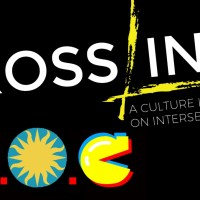 #CrossLines Takes Over the Smithsonian This Memorial Day Weekend