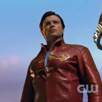 Waiting for Superman: The Beginning of the End of Smallville