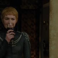 NOC Tweets Game of Thrones: She's a Killer Queen