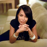 One In A Million: Remembering Aaliyah