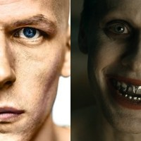 How to Reboot Lex and Joker in the DCEU