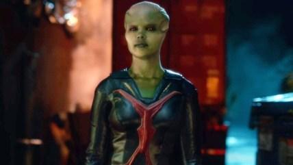supergirl-204-miss-martian