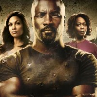 Color Commentary: Luke Cage