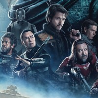 Rogue One Might be the Best Star Wars Ever
