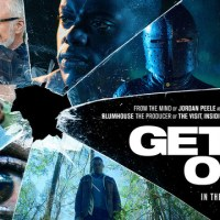 Get In: The Get Out Review