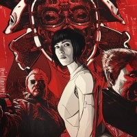 Ghost In The Shell: Worse Than We Thought