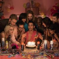 Sense8 Season2: So Many Questions