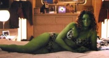 green_woman-300x160