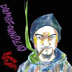 DUMBFOUNDEAD by EARL YI