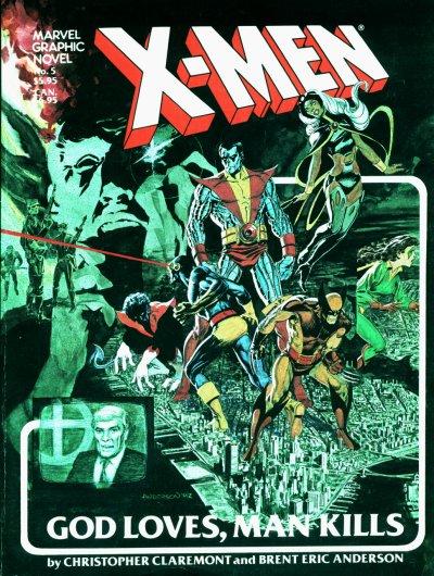 X-Men_God_Loves_Man_Kills_cover