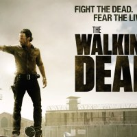 Why I Teach 'The Walking Dead' in My Native Studies Classes