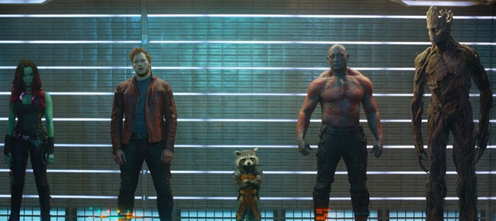 guardians-of-the-galaxy-line-up