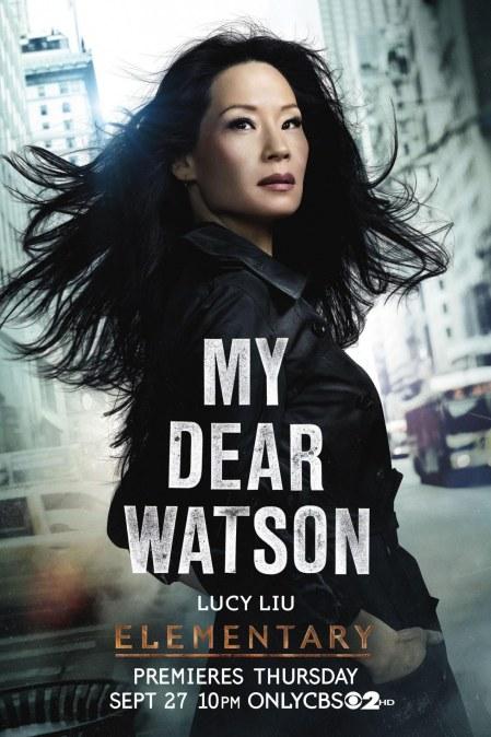 lucy-liu-in-elementary-season-poster-elementary-624727129