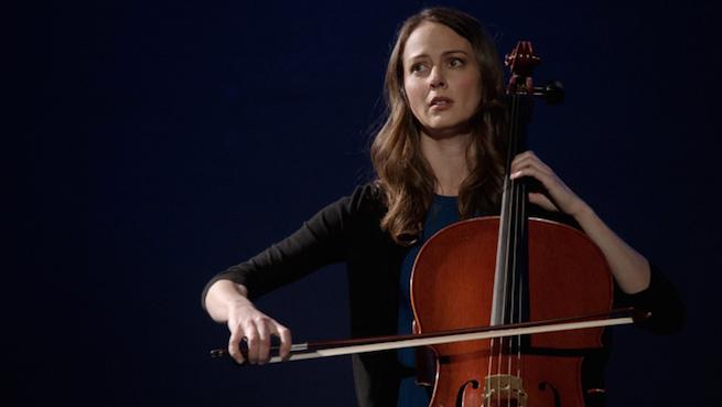s1e19-audrey-cellist-1--118646