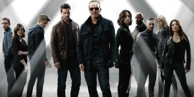 agents-of-shield-season-3-marvel-phase-iii