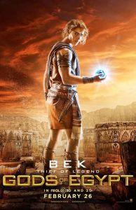 Gods-of-Egypt-Bek