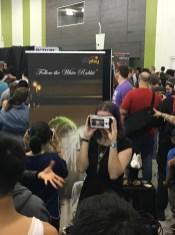 VR, VR Everywhere