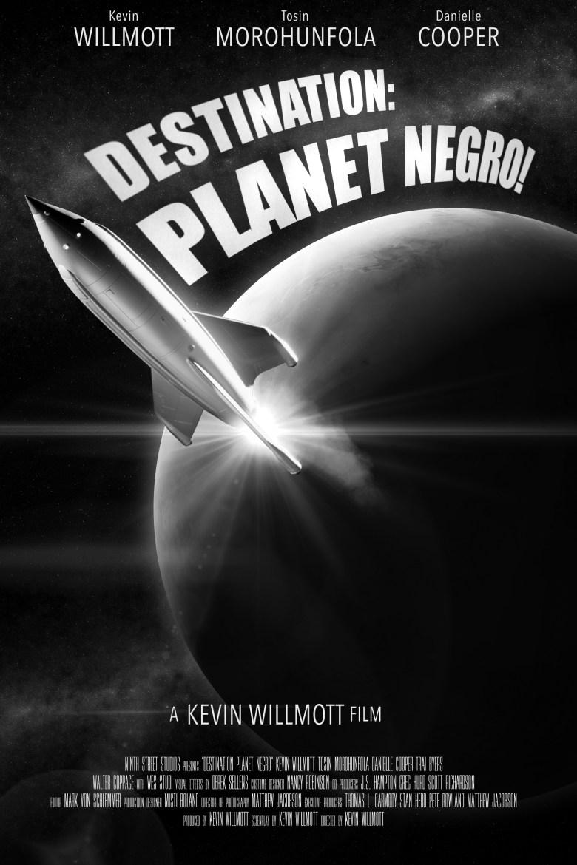 DPN Poster no CSA (1)