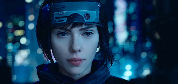 ghost-in-the-shell-movie