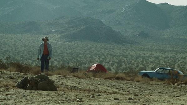jacob wide desert