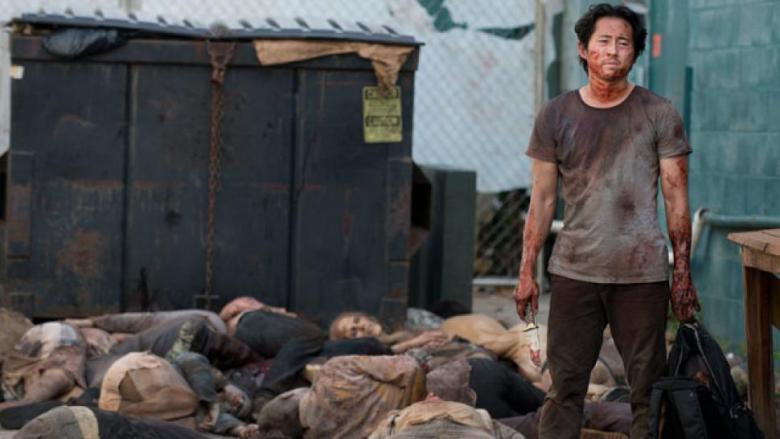 640_Walking_Dead_Steven_Yuen_02