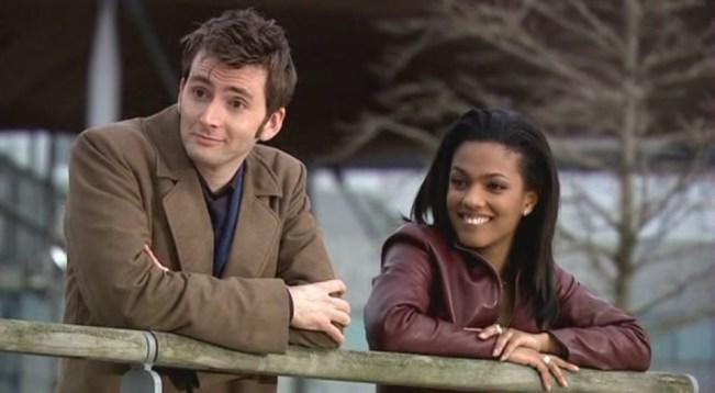 martha&doctor