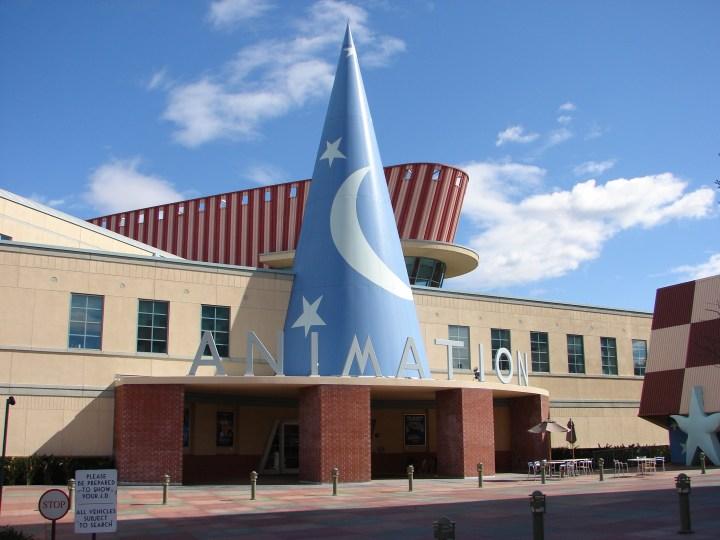 Roy_E._Disney_Animation_Building