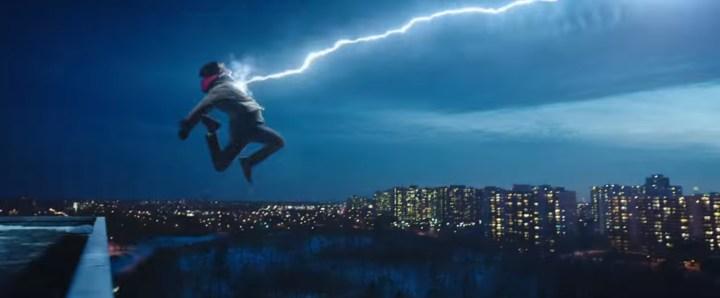 Shazam-Asher-Angel-Billy-Batson-DC