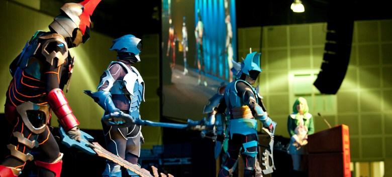 anime-expo-los-angeles-anime-convention-AX_masquerade_2.jpg