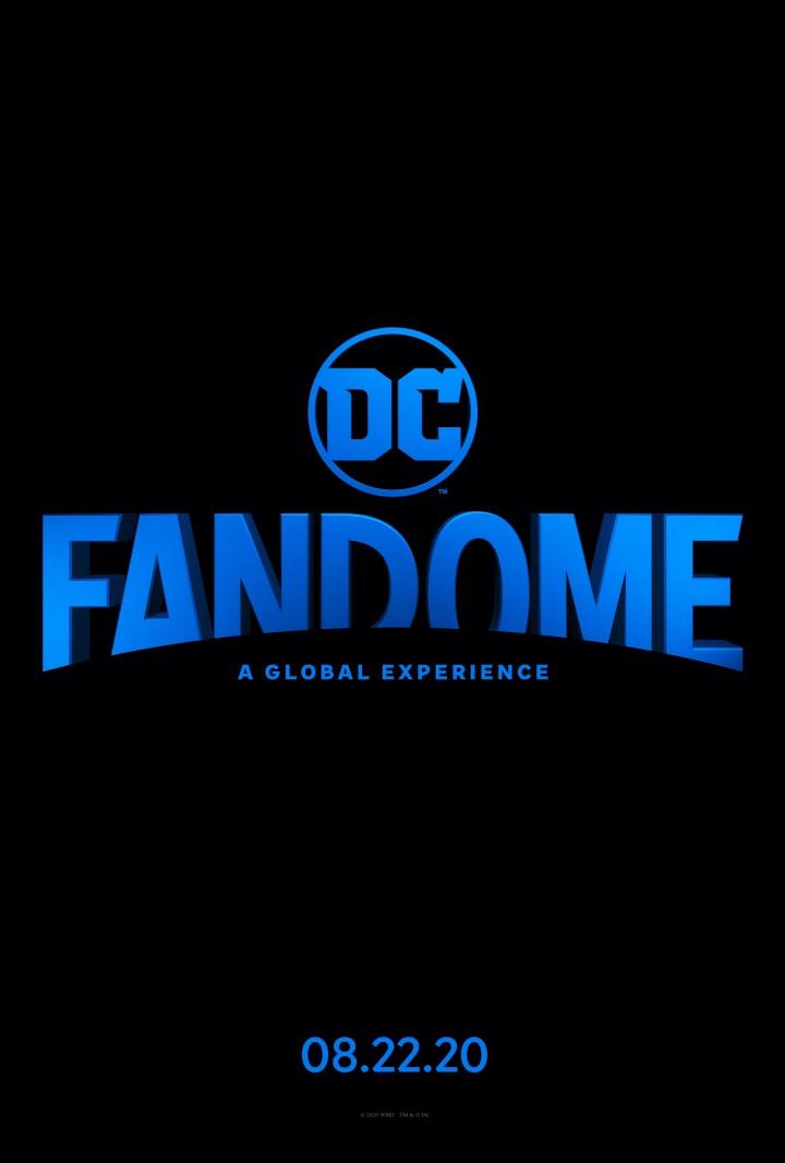 DC_FANDOME_TT_Poster